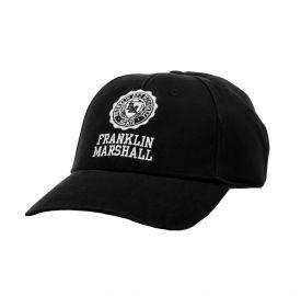 Franklin Marshall Ανδρικό καπέλο